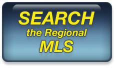 Search the Regional MLS at Realt or Realty Sarasota Realt Sarasota Realtor Sarasota Realty Sarasota