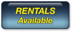 Rent Rentals in Sarasota Fl