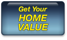 Home Value Get Your Sarasota Home Valued