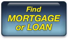 Mortgage Home Loan in Sarasota Florida