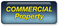Investment Property Commercial Rentals Sarasota